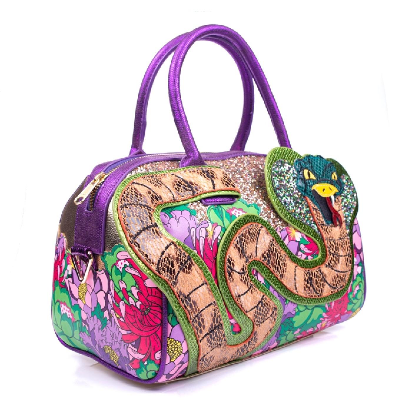 Be Charming Bag