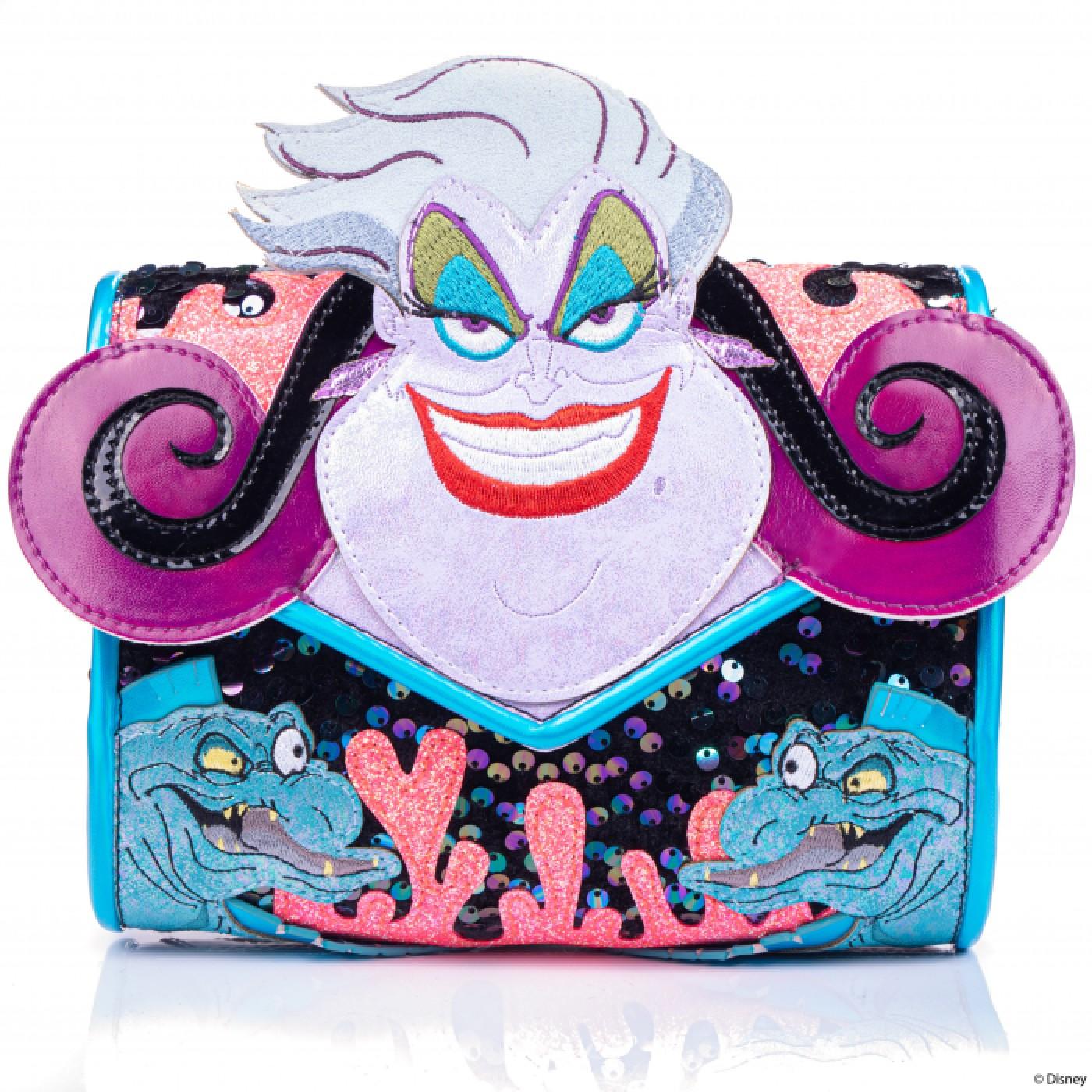 Elegant Evil Bag