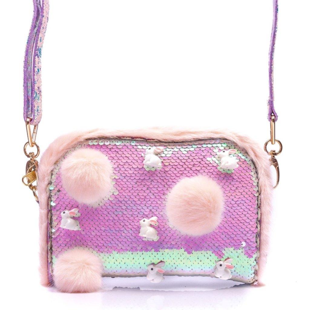 Luce Mia Bag