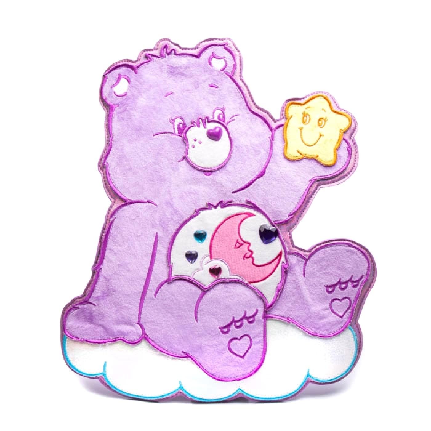 Sweet Dreams Bag