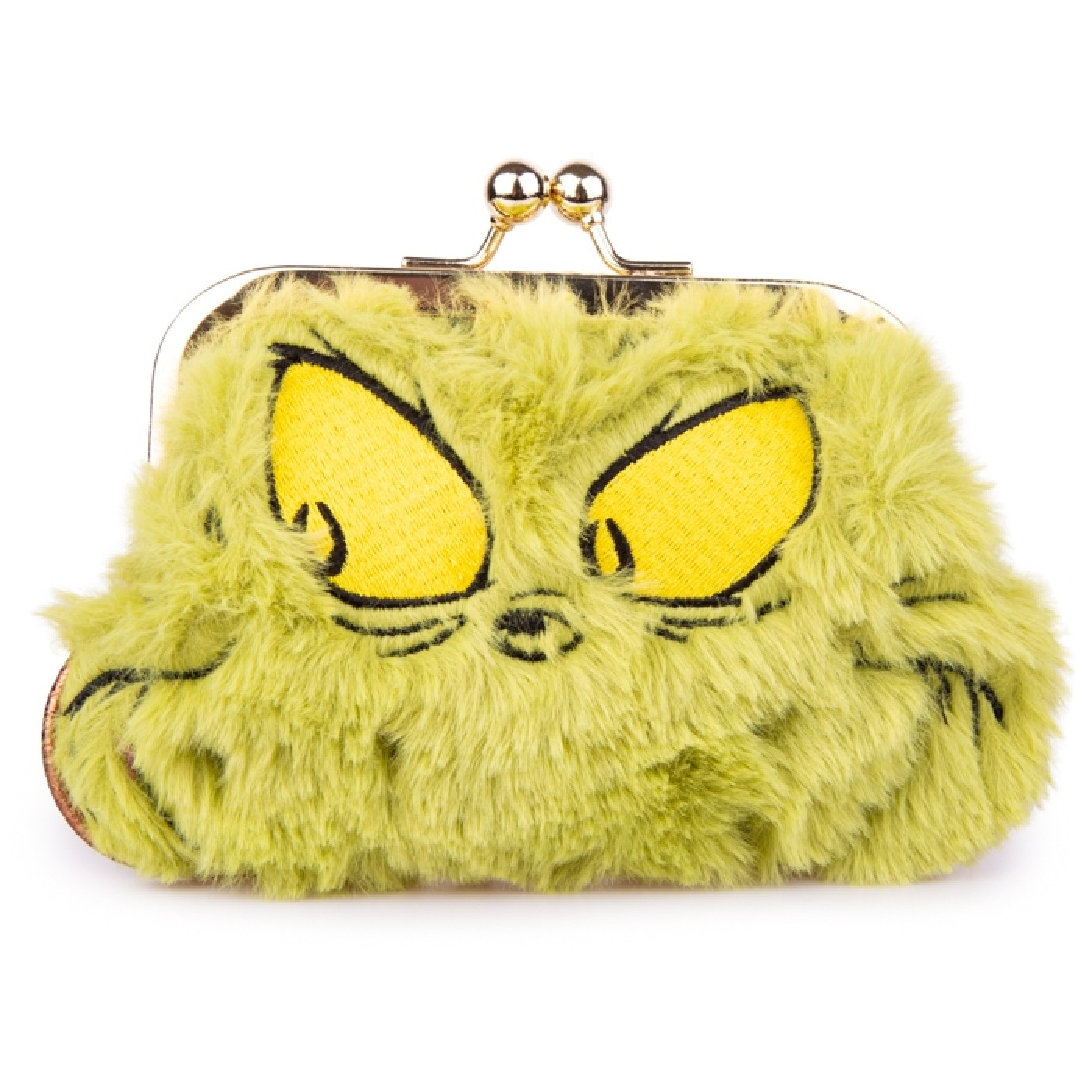 Today Is Your Day Purse